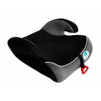 Booster Elevador Nowy Baby Traba Cinturon 15 A 36 K