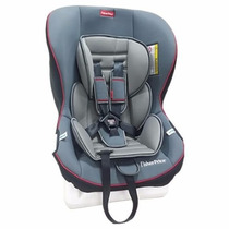 Fisher Price Mk-666 Butaca De Auto Para Bebes Hasta 18kg