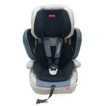 Butaca Booster Bebé Para Auto Fisher Price Mk 328 9 A 36 Kg