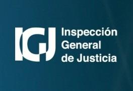 I.g.j - Trámites - Consulte, Dedicación Y Profesionalismo.