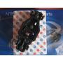 Circuito Impreso Faro Trasero Partner Citroen Berlingo
