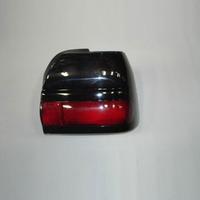 Farol Trasero Renault 19 Con Baul (acrilico) Der O Izq