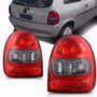 Faro Trasero Chevrolet Corsa 3 Puertas 99 En Adelante