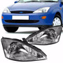 Optica Ford Focus 1999 2000 2001 2002 2003