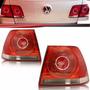 Faro Trasero Volkswagen Bora 2008 2009 2010 2011 2012 2013