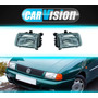 Optica Faro Volkswagen Polo Classic / Caddy