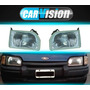 Optica / Faro Ford Escort M/v (1988-1994)