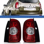 Faro Trasero Renault Duster 2011-2012-2013-2014