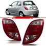 Faro Ford Ka 2001 2002 2003 2004 2005 2006 2007 Original Br