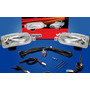 Kit Faros Antinieblas Ford Escort (desde 1997) - Vic