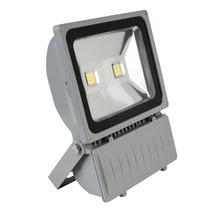 Reflector Led 100w 9000 Lm Blanco Frio Interior Exterior