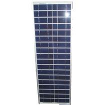 Energia Solar Para Casa O Puesto De Campo, Tenga Luz Y Tv