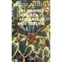 Mejores Arboles Y Arbustos De Hoja Perenne *blume*