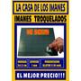 Imanes Troquelados Con Adhesivo - Fotos-souvenir-almanaques