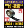 Iman Flexible Ancha En Tira - Ancho 5.5 Mm - Espesor 2 Mm