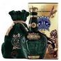 Whisky Chivas Regal Royal Salute 21 Años Emerald Flagon.