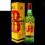 Whisky J&b Rare X 750 Ml Retira En San Isidro