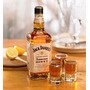 Jack Daniel´s Honey 1 L - Oferta Zona Norte!