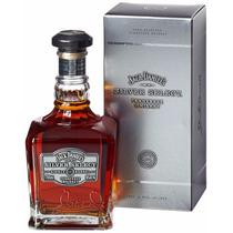 Whisky Jack Daniels Silver Select Importado Usa 750ml.