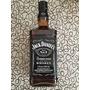 Whiskey Jack Daniel