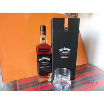Whisky Jack Daniels Sinatra Select ,importado ,1 Litro .
