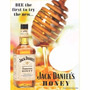 Jack Daniels Honey - Promol!