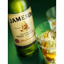 Jameson Irish Whisky 750ml - Origen Irlanda- Recoleta
