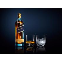 Johnnie Walker Blue Label Tiffany 750ml. - Origen Escocia