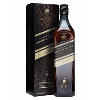 Johnnie Walker Double Black Label 750ml. - Origen Escocia