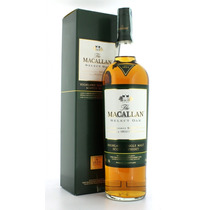Whisky The Macallan Select Oak De Litro C/estuche Escoces
