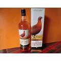Whisky The Famous Grouse,origen Escocia,g,40% 1 L