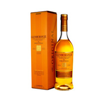 Whisky Glenmorangie - Single Malt Scoch Whisky - 750 Cc