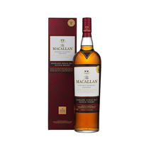 Whisky The Macallan Maker