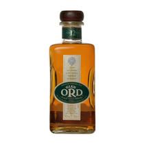 Glen Ord Northern Highland Malt Whisky 12 Años - Escocia