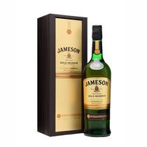Jameson Gold Reserve 750 Ml