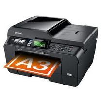 Alquiler Renta Multifuncion Impresoras Fotocopiadoras