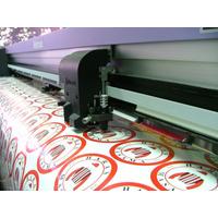 Servicio De Corte En Plotter - Sticker - Calcomanias -vinilo