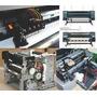 Reset Epson Tx235w - R380 - L200 - R290 !!!!