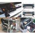 Manual De Tecnico Epson Nx300-stylus-office-tx300f-bx300f-me