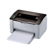 Impresora Samsung Sl-m2020w Laser Wifi 2020w 2020 Ex 2165w