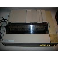 Impresoras Epson Lx810