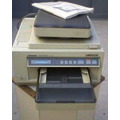 Impresora Laser Printer Panasonic Kx-p4420