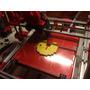 Impresora 3d Mendelmax 1.5 Reprap Unica En Argentina