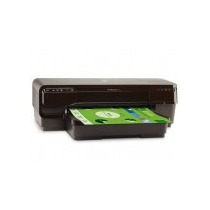 Impresoras Chorro A Tinta Hp Officejet 7110 A3