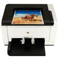 Impresora Laser Color Hp Cp1025nw Wifi Cp1025 1025nw Cp1215