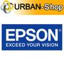 Impresora Epson L210 + Sistema Continuo Original 6500 Copias