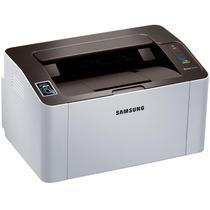 Impresora Laser Samsung Sl-m2020w Monocromatica Wireless