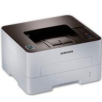 Impresora Laser Samsung Sl-m2830dw Monocromatica Wifi Duplex