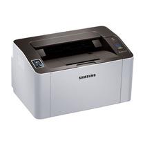 Impresora Samsung Sl-m2020w Laser Wifi 2020w 2165w Gtia Ofic