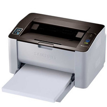 Impresora Laser Samsung Sl-m2020w/xb Wifi Usb Monocromatica